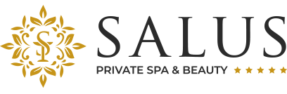 Salus - Private Spa & Beauty